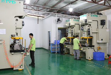 Shenzhen Masung Technology Co. Ltd