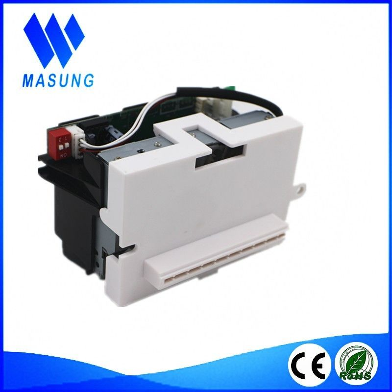 Mobile Ticket USB Kiosk Receipt Printer For Multimedia Thermal Receipt Printers