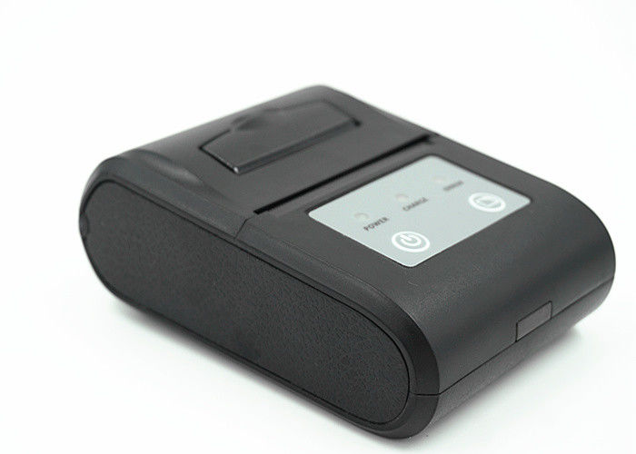 Masung Mobile  High Speed 90mm/s Windows USB bluetooth thermal  printer