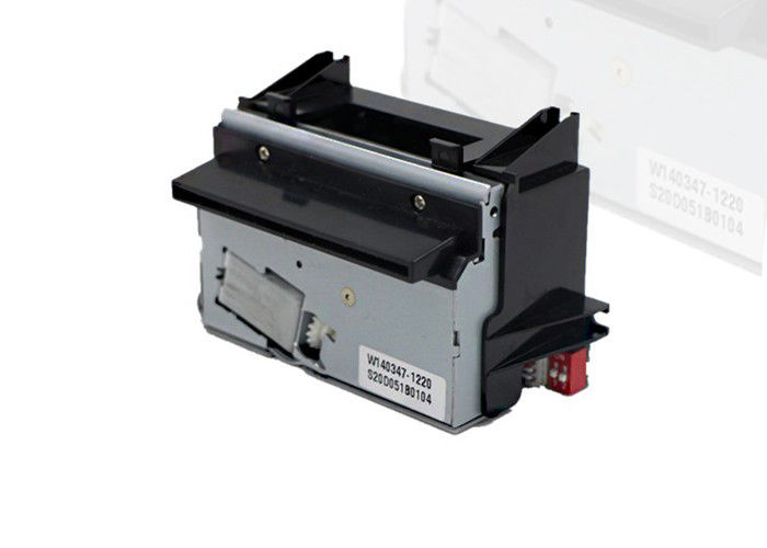 Self - help 2 Inch Ticket Embedded Thermal Printers With Ultra High Speed