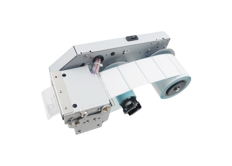 Wide Range  Paper Width Thermal Printer Module 2 Inches For Supermarket